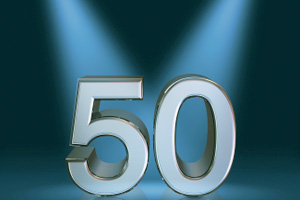 50 Reasons to Send out a Media Release