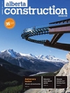 Alberta Construction Magazine