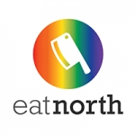 Eat North Magazine