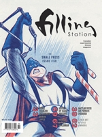 Filling Station Magazine