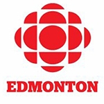 CBXT | CBC TV | Edmonton