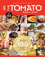 The Tomato Food & Drink Magazine
