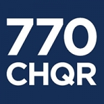 CHQR | 770 AM | News Talk 770 | Calgary