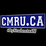 CMRC | Mount Royal University | Calgary