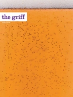 The Griff | MacEwan University