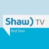 ShawTV | Red Deer