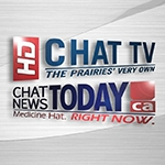 CHAT | CHAT TV | Medicine Hat