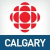 CBC | Radio One | Calgary