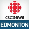 CBC | Radio One | Edmonton